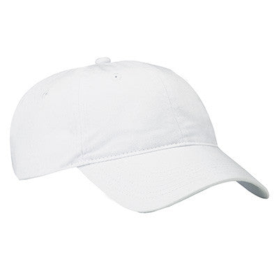 Port & Company Brushed Twill Low Profile Cap - EZ Corporate Clothing  - 14