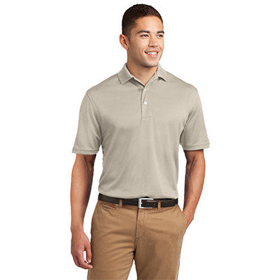 Sport-Tek Dri-Mesh Sport Shirt - EZ Corporate Clothing  - 15