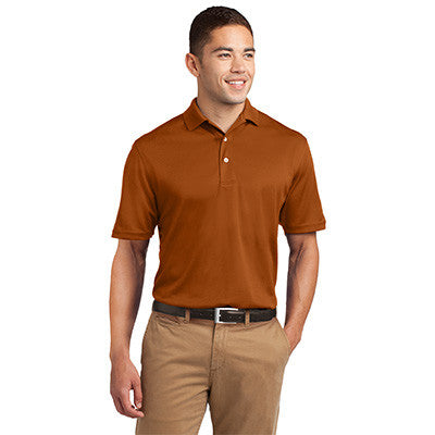 Sport-Tek Dri-Mesh Sport Shirt - EZ Corporate Clothing  - 17