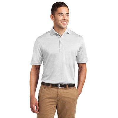 Sport-Tek Dri-Mesh Sport Shirt - EZ Corporate Clothing  - 18