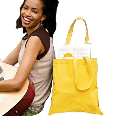 UltraClub Basic Tote