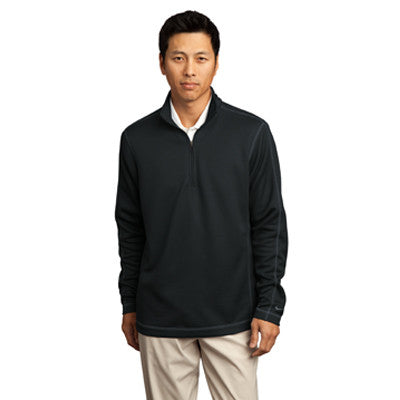 Nike Golf Sphere Dry Cover-Up - EZ Corporate Clothing  - 2