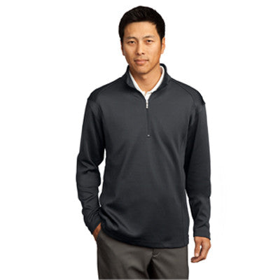 Nike Golf Sport Cover-Up - EZ Corporate Clothing  - 2