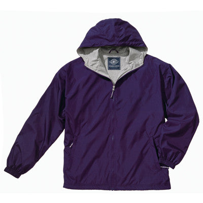 Charles River Portsmouth Jacket - EZ Corporate Clothing  - 7
