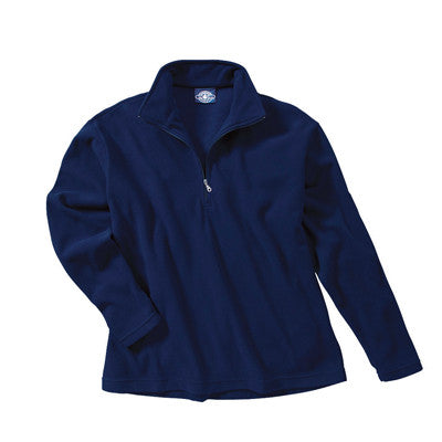 Charles River Mens Freeport Microfleece - EZ Corporate Clothing  - 5