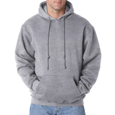 Bayside Hooded Fleece - EZ Corporate Clothing  - 6