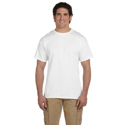 Gildan Ultra Cotton T-Shirt - EZ Corporate Clothing  - 49