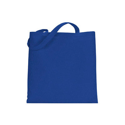 UltraClub Tote without Gusset - EZ Corporate Clothing  - 10
