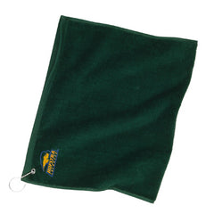 Port Authority Grommeted Golf Towel - EZ Corporate Clothing  - 1