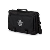 Gemline Executive Saddlebag - EZ Corporate Clothing - 1