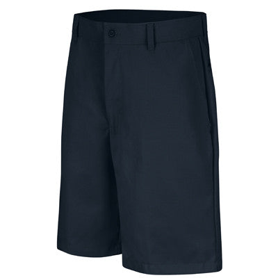 Cornerstone Industrial Work Short - EZ Corporate Clothing  - 2