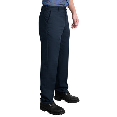 Cornerstone Mens Elastic Insert Pant - EZ Corporate Clothing  - 4