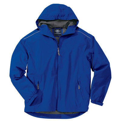 Charles River Noreaster Jacket - EZ Corporate Clothing  - 5