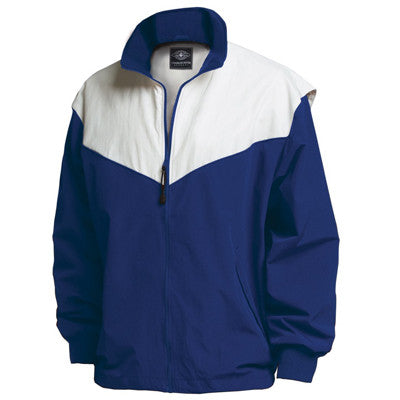 Charles River Championship Jacket - EZ Corporate Clothing  - 10