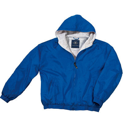 Charles River Performer Jacket - EZ Corporate Clothing  - 9