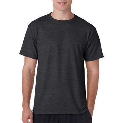 Champion Adult 6.1oz Tagless T-Shirt - EZ Corporate Clothing  - 4