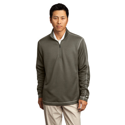 Nike Golf Sphere Dry Cover-Up - EZ Corporate Clothing  - 3