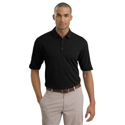 Nike Golf Tech Sport Dri-Fit Polo - EZ Corporate Clothing  - 3