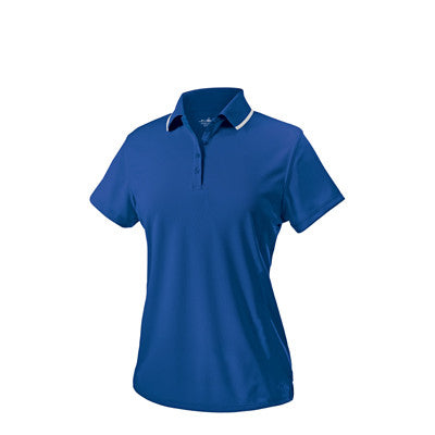 Charles River Womens Classic Wicking polo - EZ Corporate Clothing  - 7