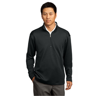 Nike Golf Sport Cover-Up - EZ Corporate Clothing  - 3
