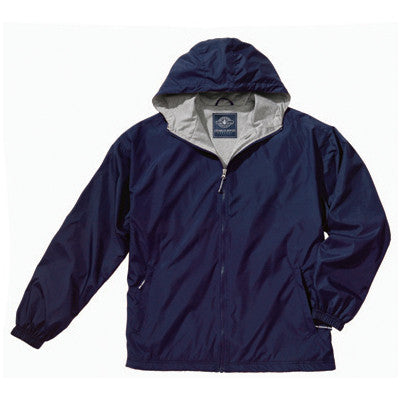 Charles River Youth Portsmouth Jacket - EZ Corporate Clothing  - 5