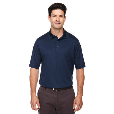 Men's Core365 Performance Pique Polo - EZ Corporate Clothing  - 8