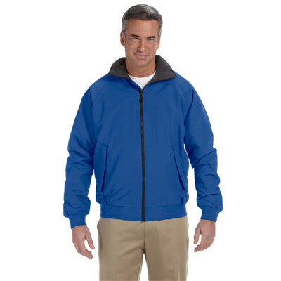 Devon & Jones Men's Three-Season Classic Jacket - EZ Corporate Clothing  - 9