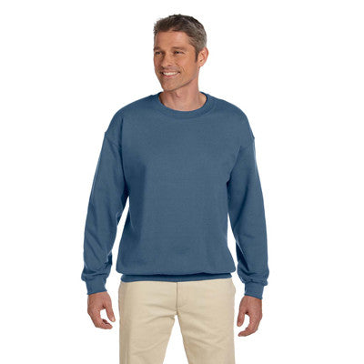 Gildan Adult Heavy Blend Crewneck Sweatshirt - EZ Corporate Clothing  - 19