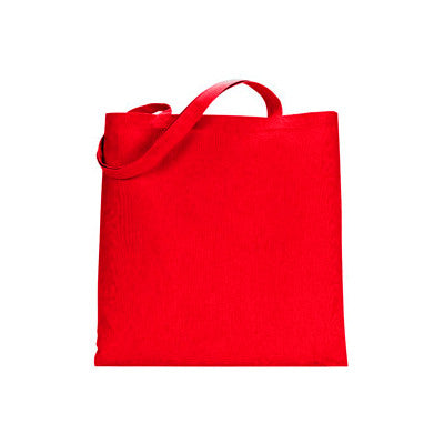 UltraClub Tote without Gusset - EZ Corporate Clothing  - 9