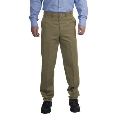 Cornerstone Industrial Work Pant - EZ Corporate Clothing  - 8