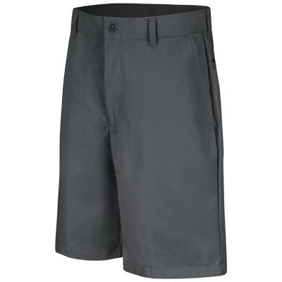 Cornerstone Industrial Work Short - EZ Corporate Clothing  - 3