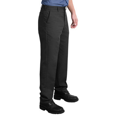 Cornerstone Mens Elastic Insert Pant - EZ Corporate Clothing  - 3