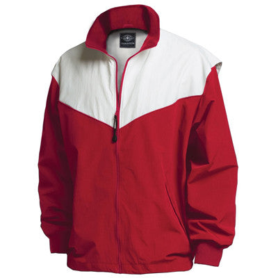 Charles River Youth Championship Jacket - EZ Corporate Clothing  - 9