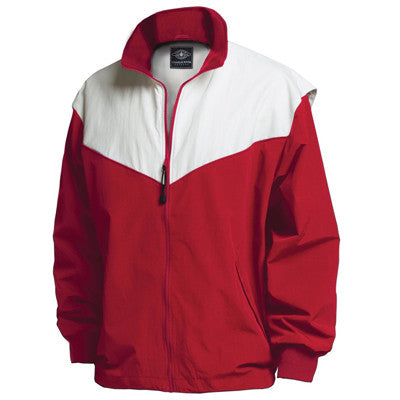 Charles River Championship Jacket - EZ Corporate Clothing  - 9