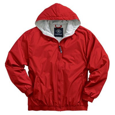 Charles River Performer Jacket - EZ Corporate Clothing  - 8