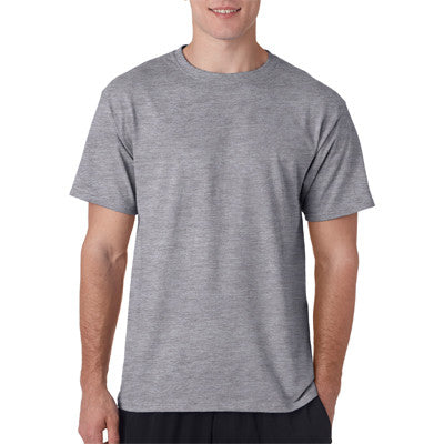 Champion Adult 6.1oz Tagless T-Shirt - EZ Corporate Clothing  - 7