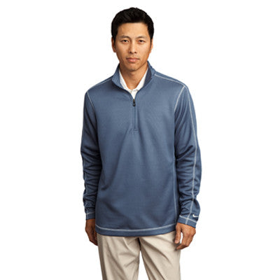 Nike Golf Sphere Dry Cover-Up - EZ Corporate Clothing  - 4