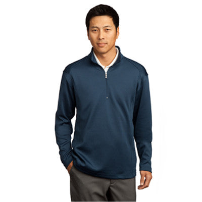 Nike Golf Sport Cover-Up - EZ Corporate Clothing  - 4