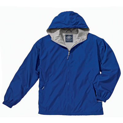 Charles River Portsmouth Jacket - EZ Corporate Clothing  - 9