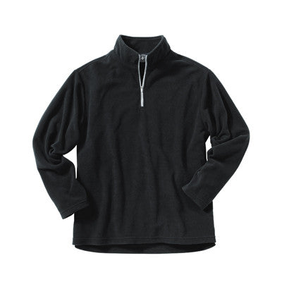 Charles River Mens Freeport Microfleece - EZ Corporate Clothing  - 3