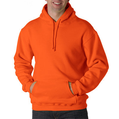 Bayside Hooded Fleece - EZ Corporate Clothing  - 3