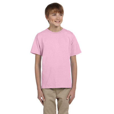 Gildan Youth Ultra Cotton T-Shirt - EZ Corporate Clothing  - 23