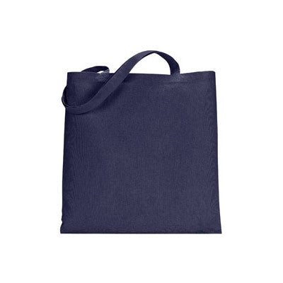 UltraClub Tote without Gusset - EZ Corporate Clothing  - 5