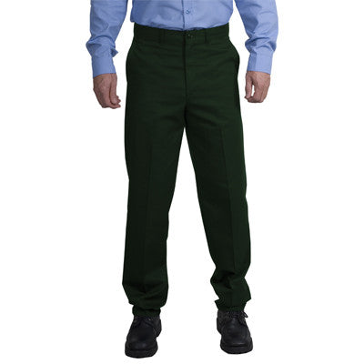 Cornerstone Industrial Work Pant - EZ Corporate Clothing  - 6
