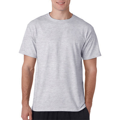Champion Adult 6.1oz Tagless T-Shirt - EZ Corporate Clothing  - 2