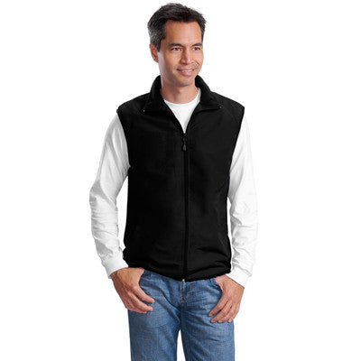 Port Authority Challenger Vest - EZ Corporate Clothing  - 3