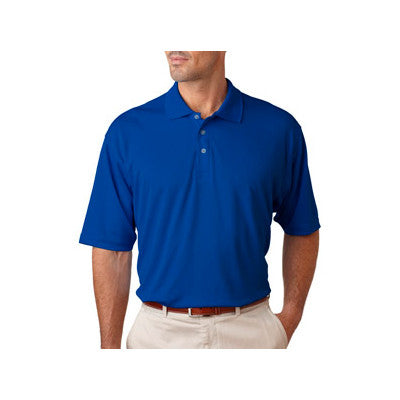 UltraClub Mens Cool-N-Dry Sport Polo - EZ Corporate Clothing  - 13