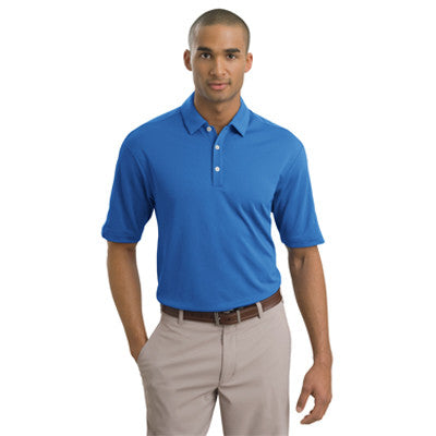 Nike Golf Tech Sport Dri-Fit Polo - EZ Corporate Clothing  - 5