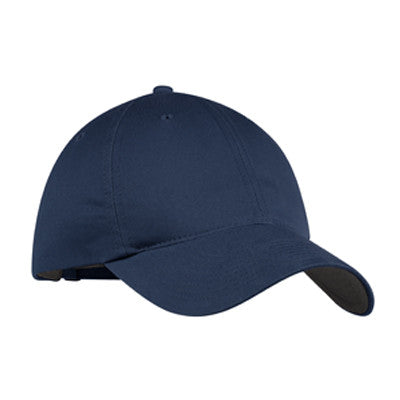 Nike Golf Unstructured Twill Cap - EZ Corporate Clothing  - 4