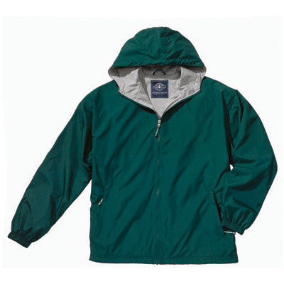 Charles River Youth Portsmouth Jacket - EZ Corporate Clothing  - 3